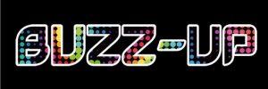 BUZZ-UP 2021 summer @ 豊洲PIT