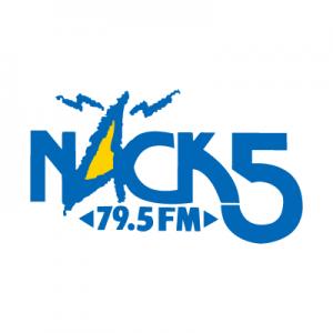 NACK5「ワンリミ de ナイト」